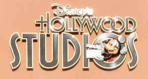 The Stories of Hollywood Studios - What to Watch While You Wait