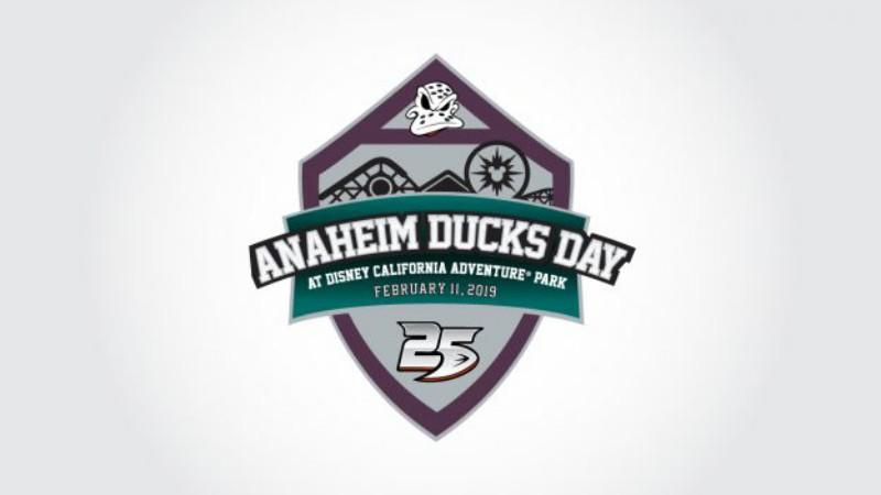 AnaheimDucksDay02