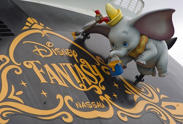Disney_Fantasy_09
