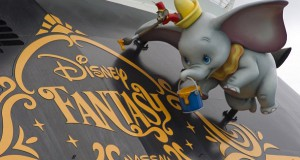 Disney Cruise Line Discounts and Special Offers for the Week of July 22, 2019