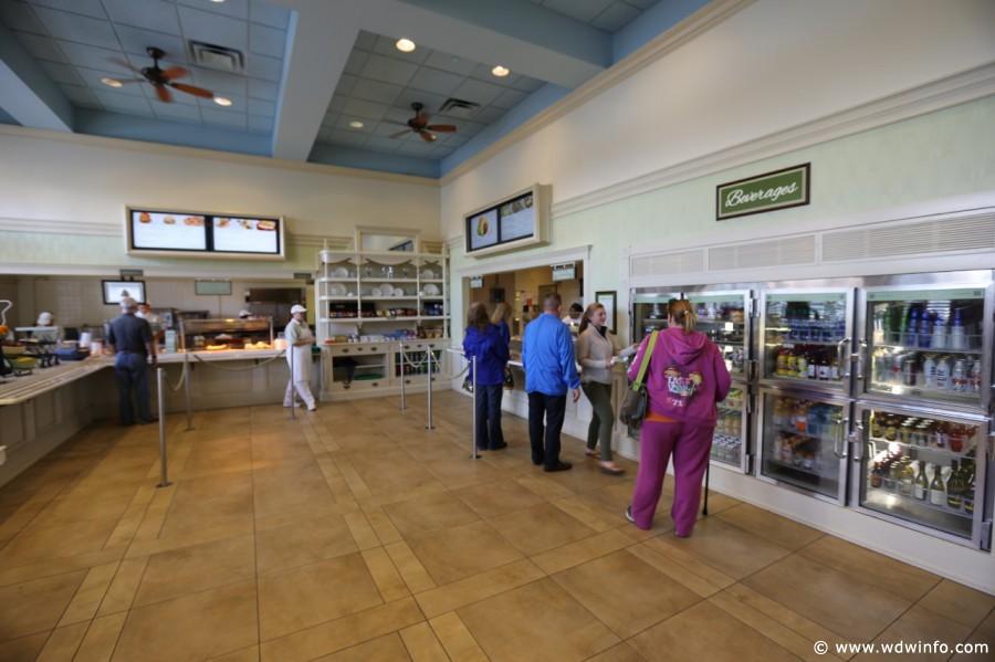 Grand-Floridian-Dining-Restaurants-39
