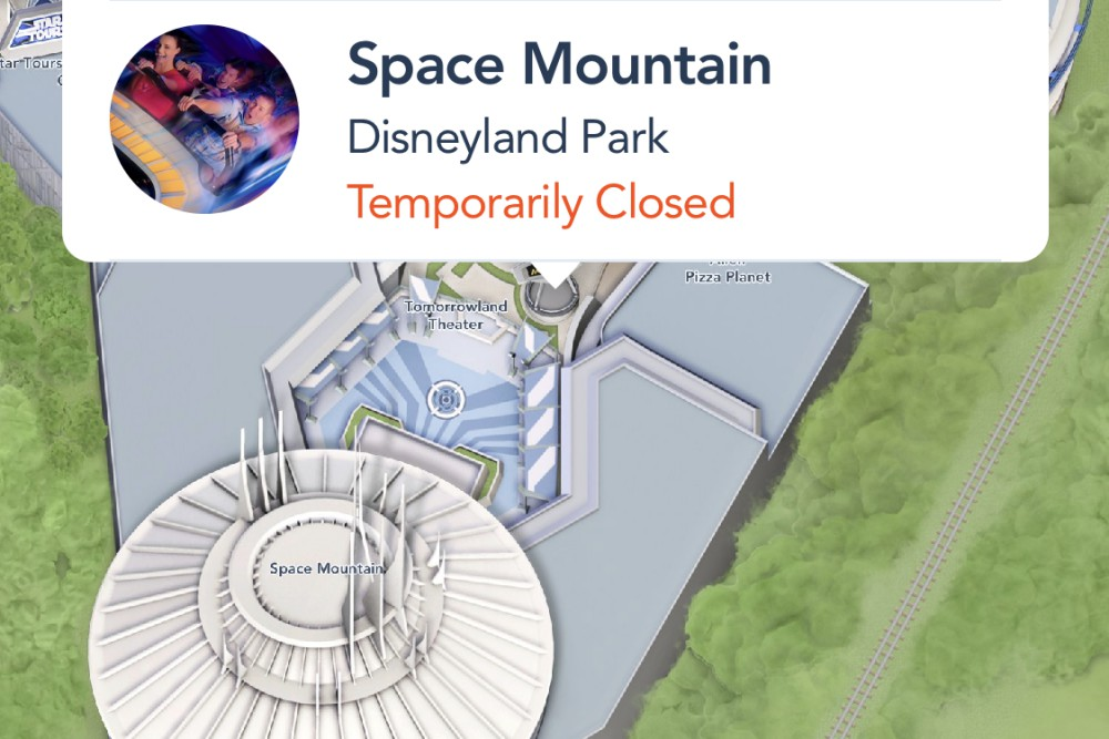 SpaceMountainClosed01