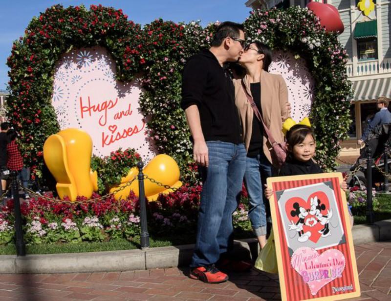 Valentines201903