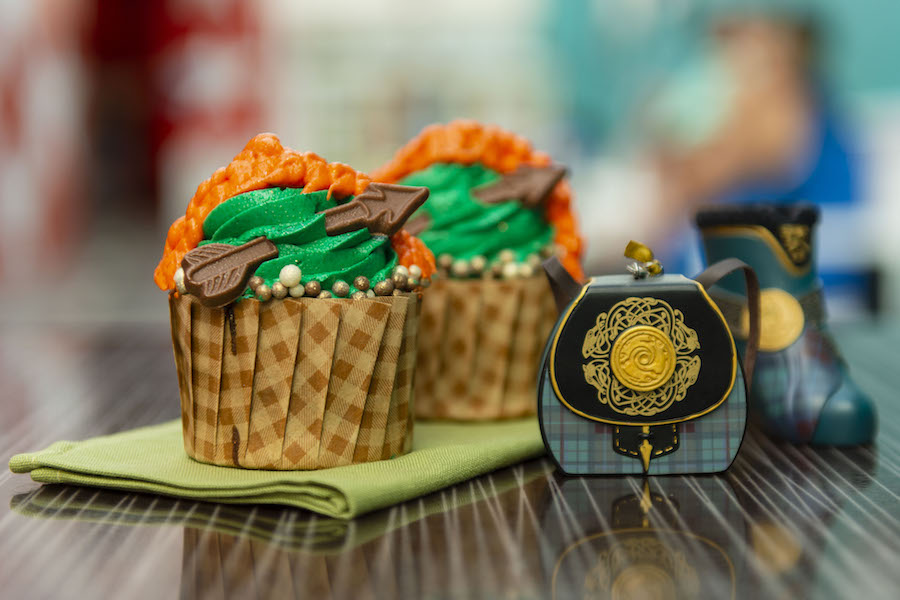 all-star-music-merida-cupcake