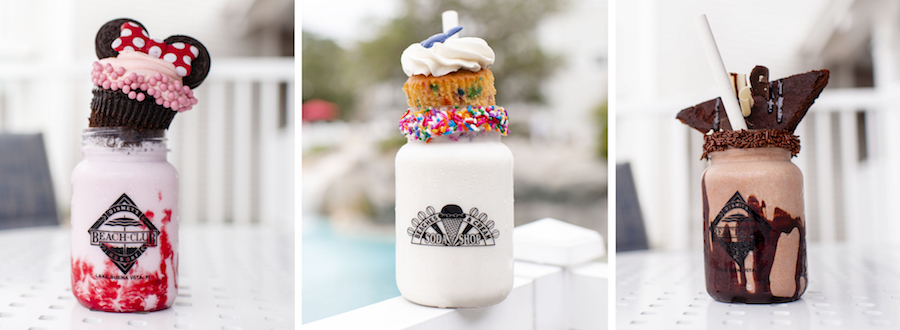 beaches-cream-milkshakes