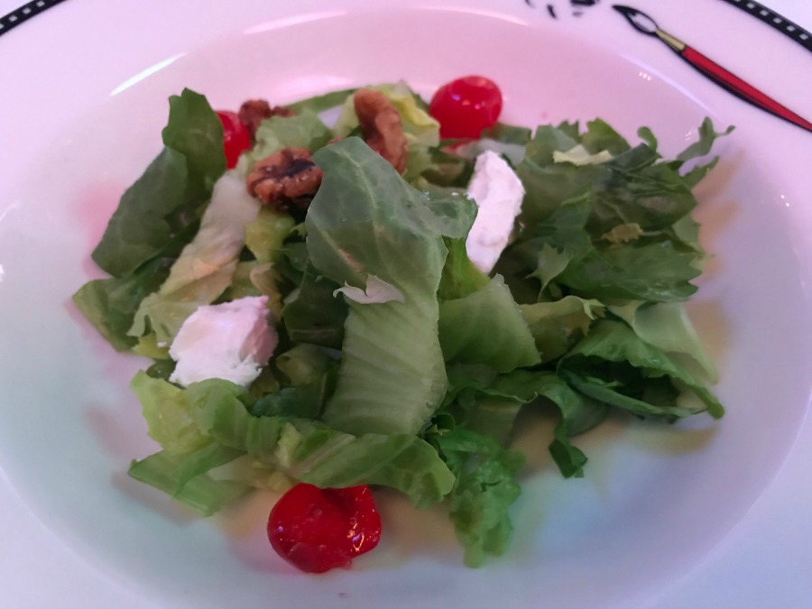 californian-cherry-walnut-salad