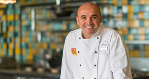 3 Dates Announced for 2019 Delicious Disney Fine Dining Series
