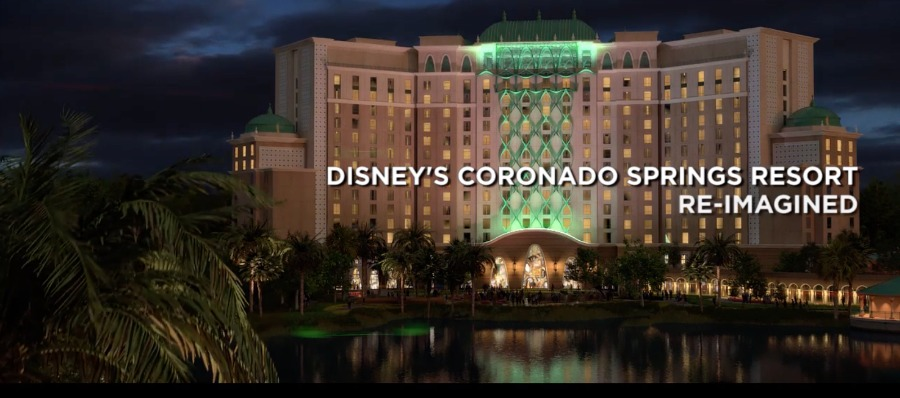 coronado-springs-reimagined