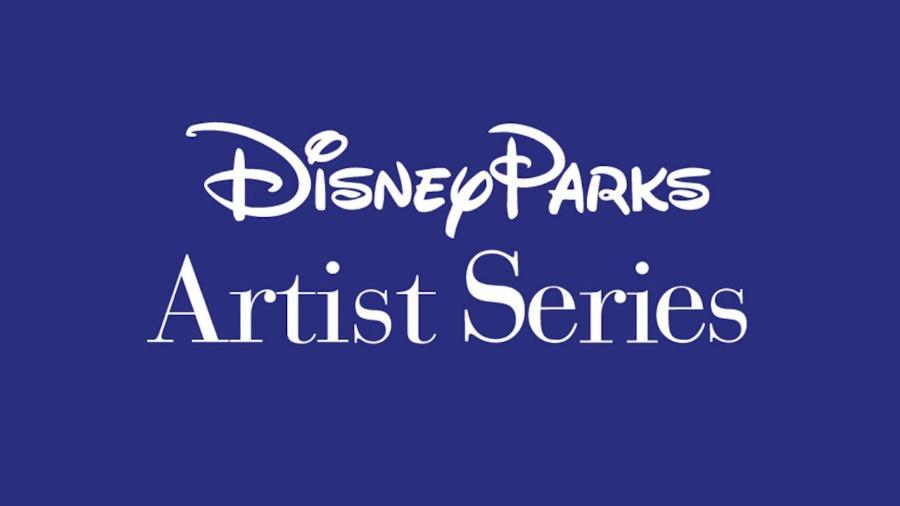 disney-parks-artist-series