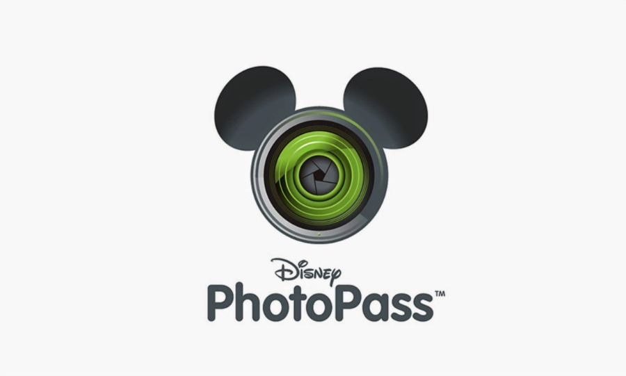 disney-photopass-logo