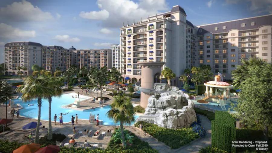 disneys-riviera-resort-feature-pool-slide