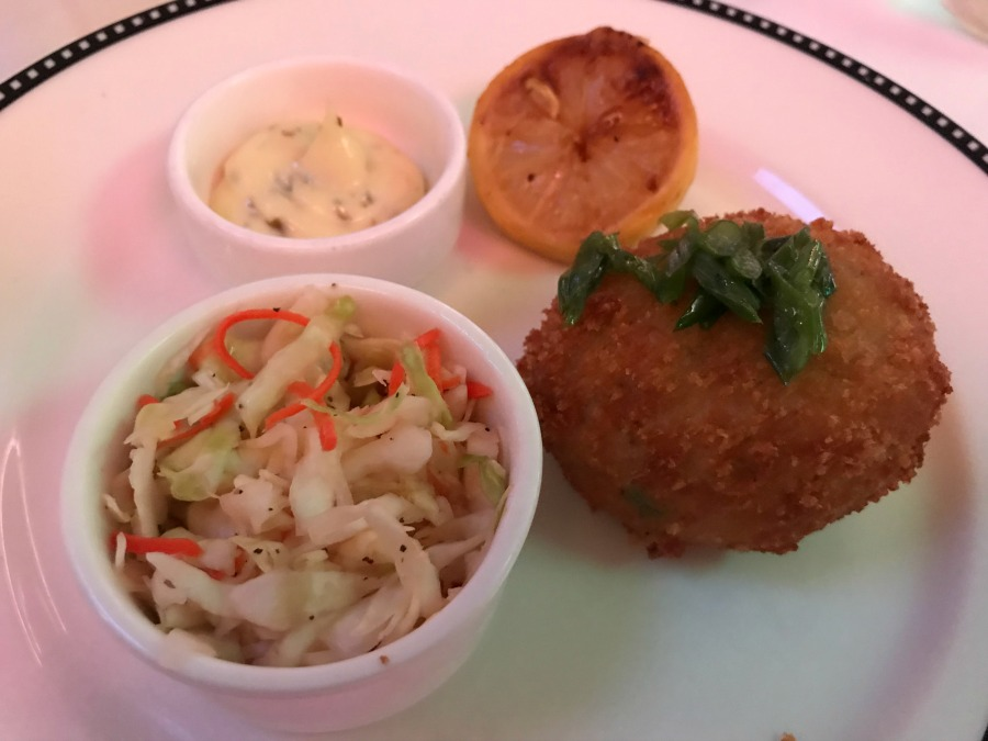 fried-maryland-crab-cake