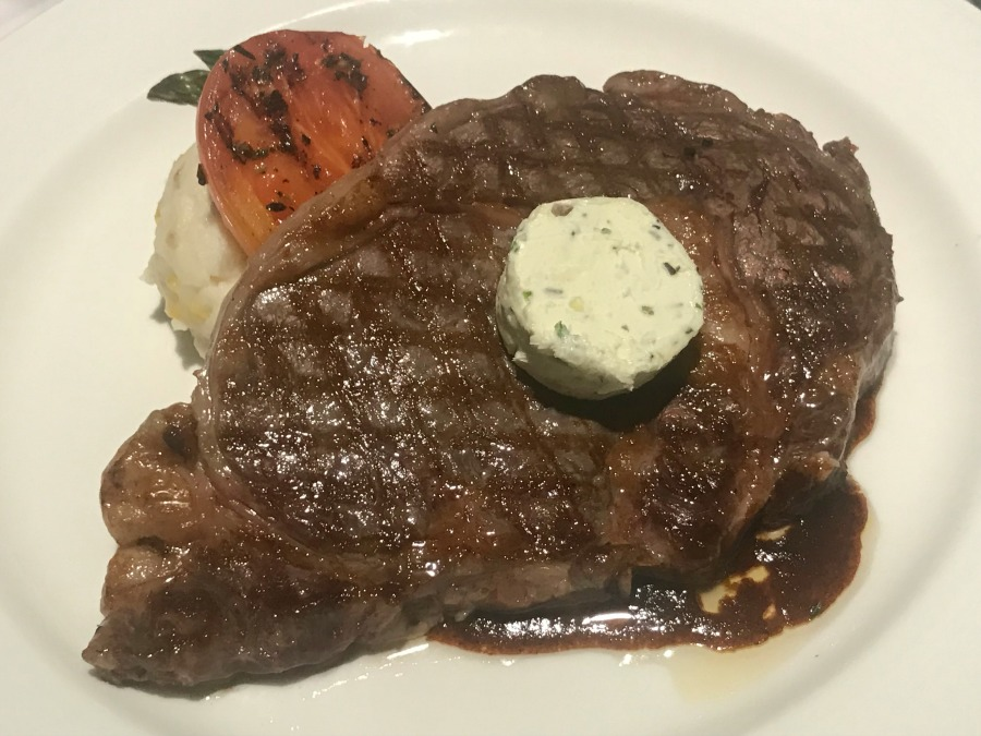 incredible-hulk-grilled-delmonico-ribeye