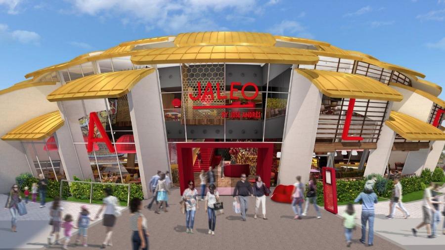 jaleo-building-rendering