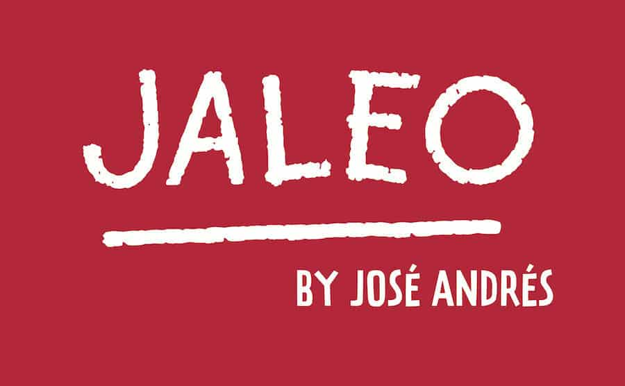 jaleo-simple-logo