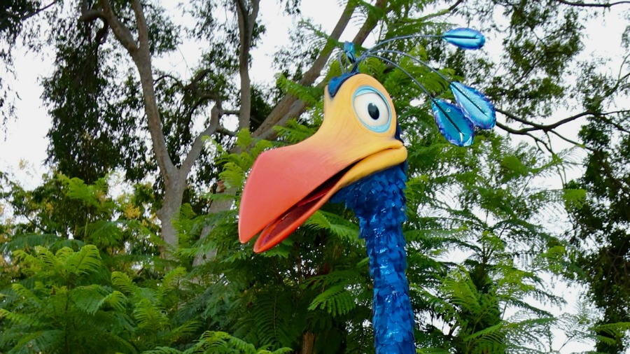 kevin-up-animal-kingdom