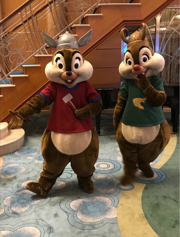 marvel-chip-and-dale