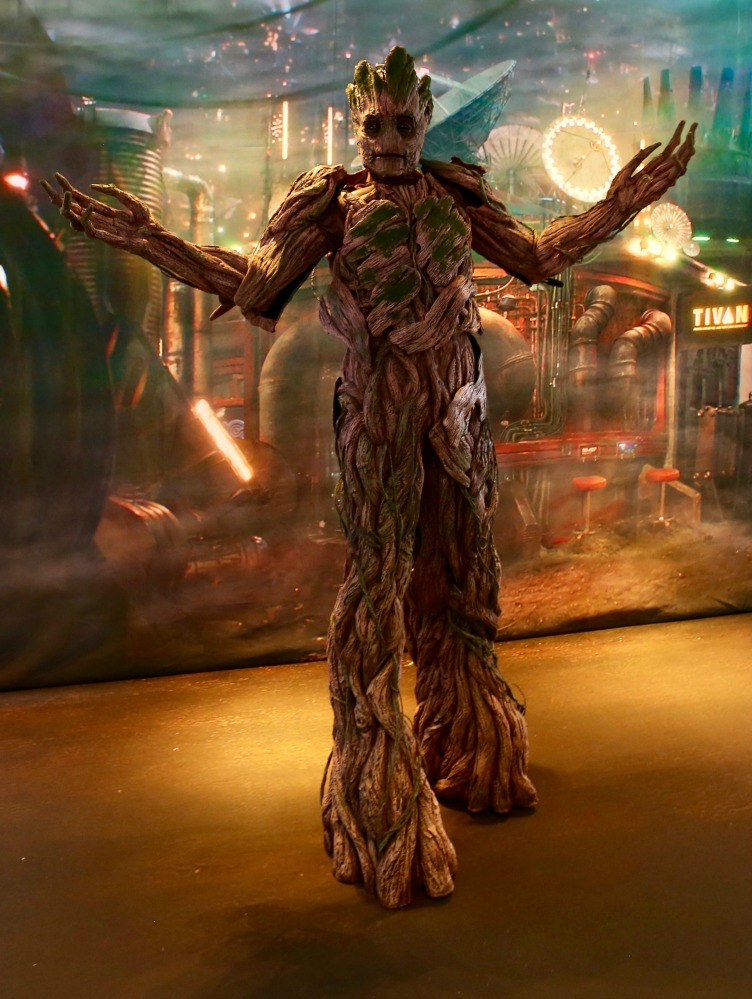 marvel-dcl-big-groot