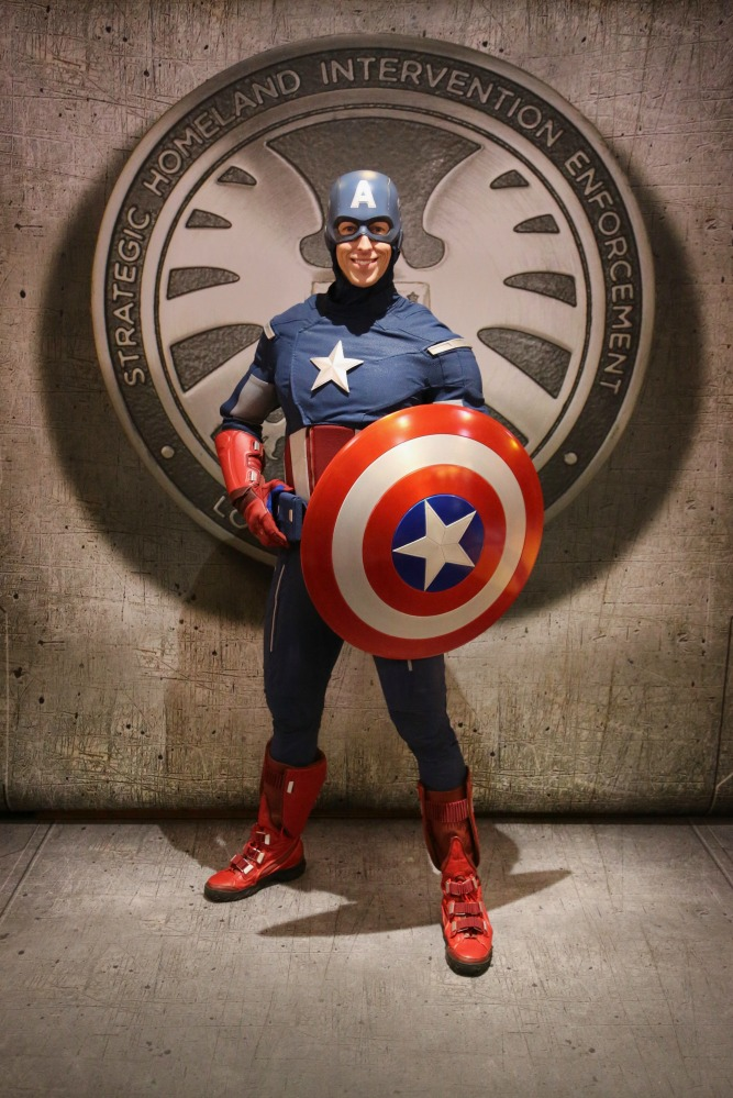 marvel-dcl-captain-america