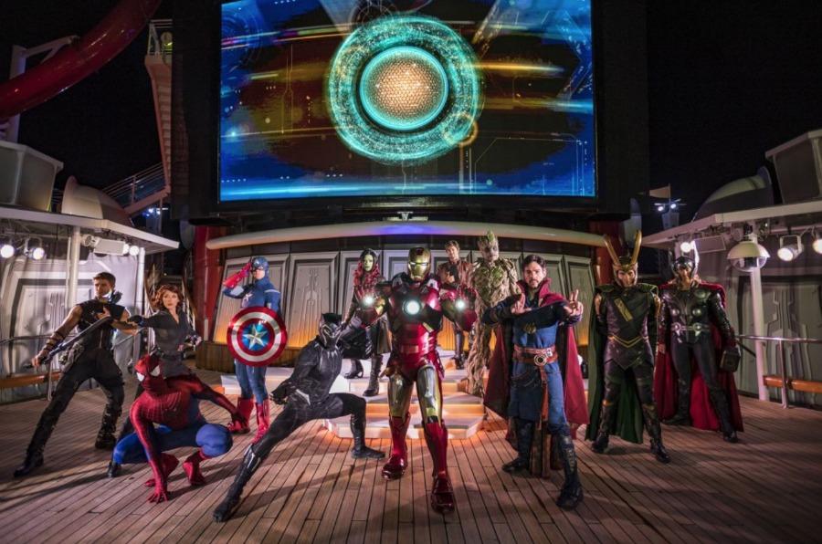 marvel-heroes-unite