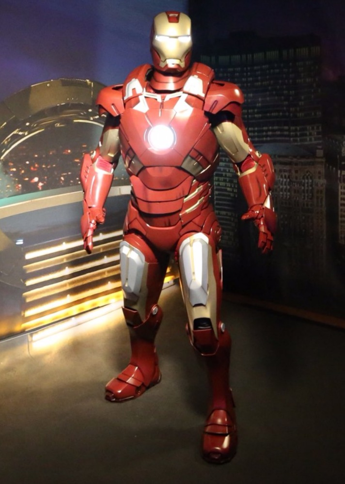 marvel-iron-man