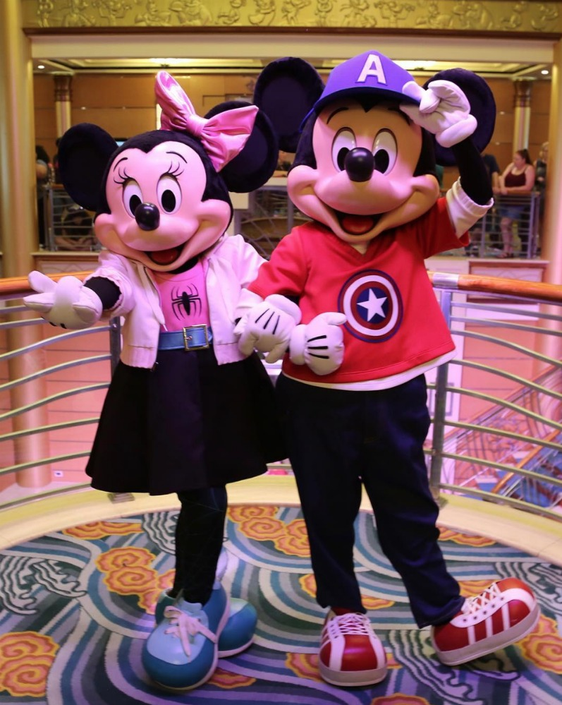marvel-mickey-minnie