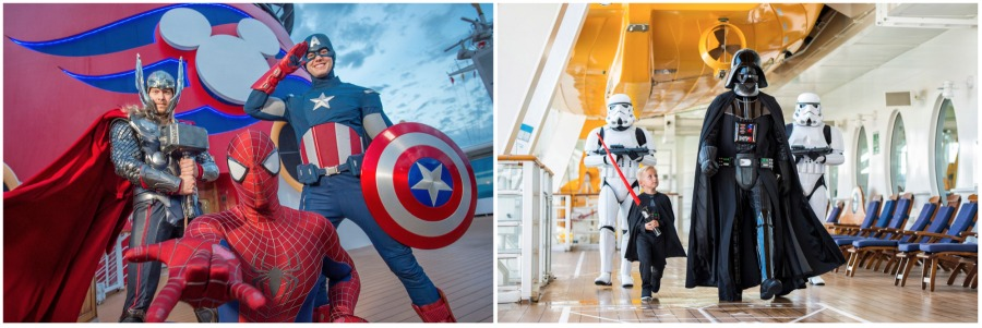 marvel-star-wars-day-at-sea-dcl