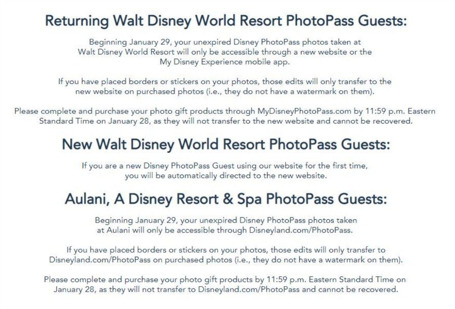 new-photopass-site-info-2019