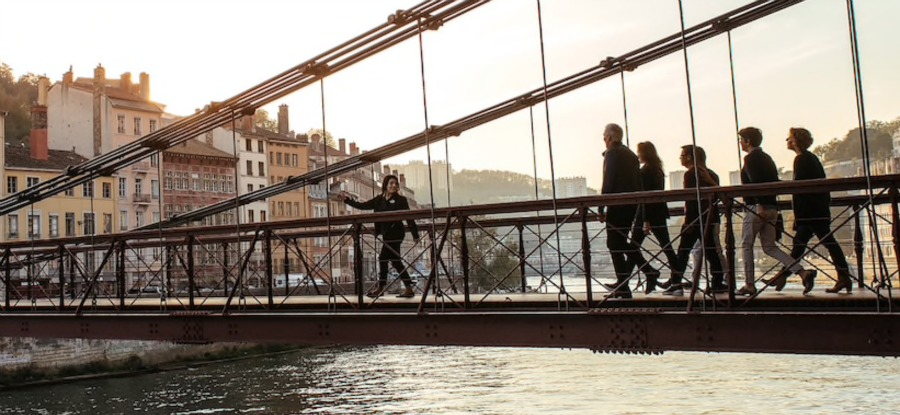 rhone-river-cruise-bridge