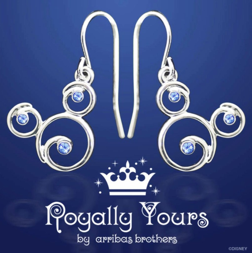 royally-yours-arribas-brothers2