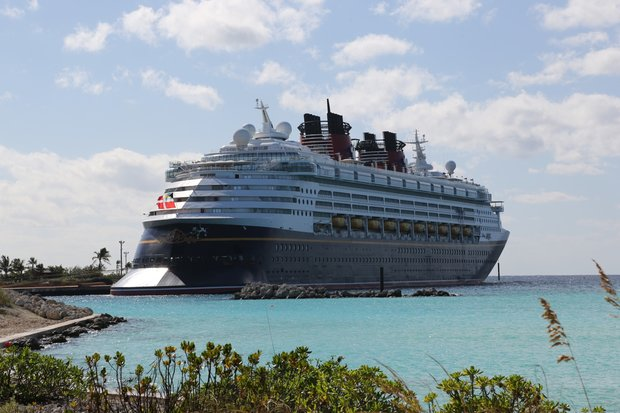 Consider all the Disney Cruise Line itineraries before deciding which is best for you. Photo Credit: the DIS
