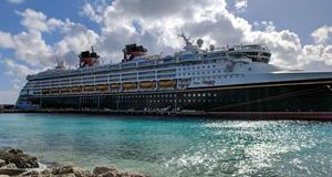 Disney Cruise Line vs. Disney Parks: Should You Take the Plunge?