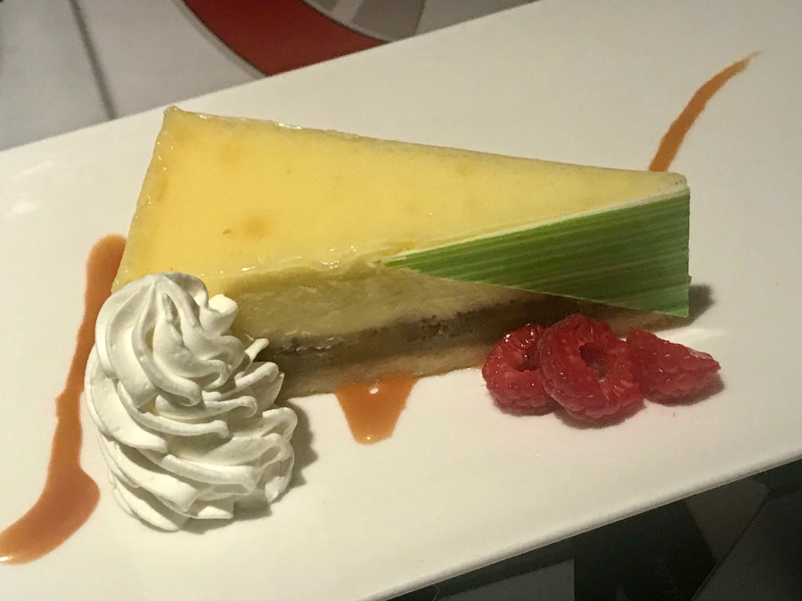 southern-nights-cheesecake