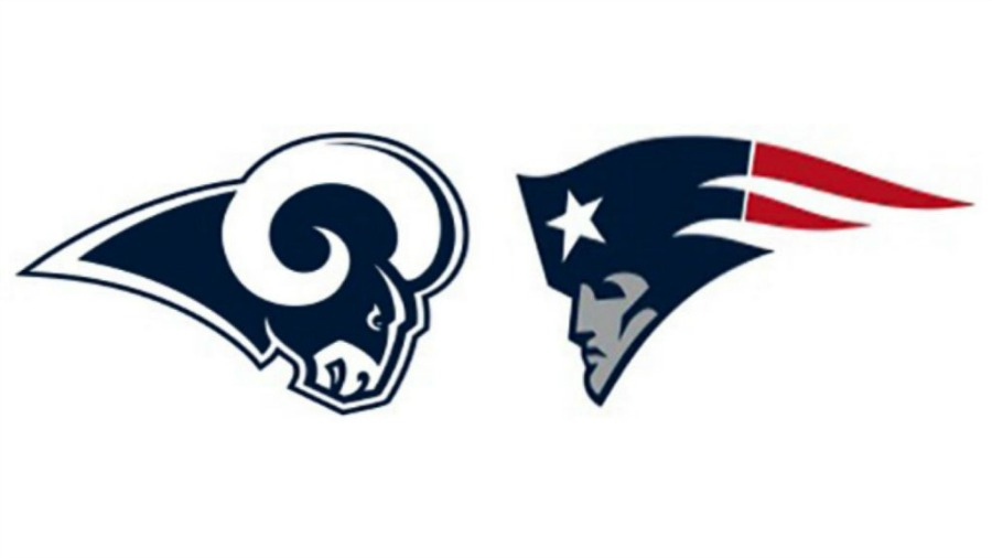 superbowl-2019-rams-patriots