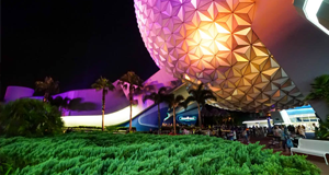 7 Tips for Drinking Around the World at Epcot