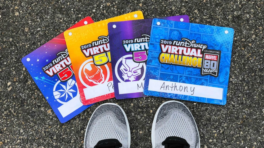 2019-virtual-run-disney-marvel
