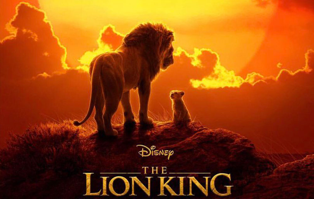 Lion-King-Poster