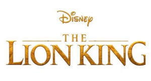 Lion King Celebration Coming to California Adventure This Summer