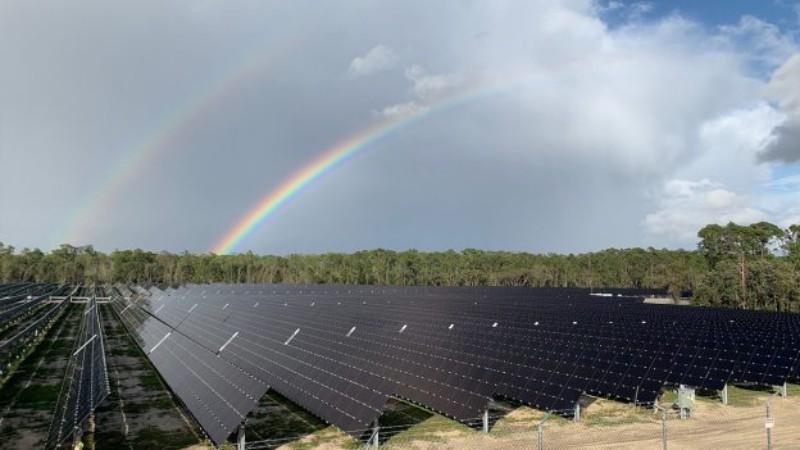 SolarWDW01