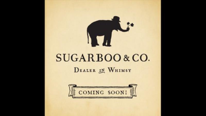 Sugarboo01