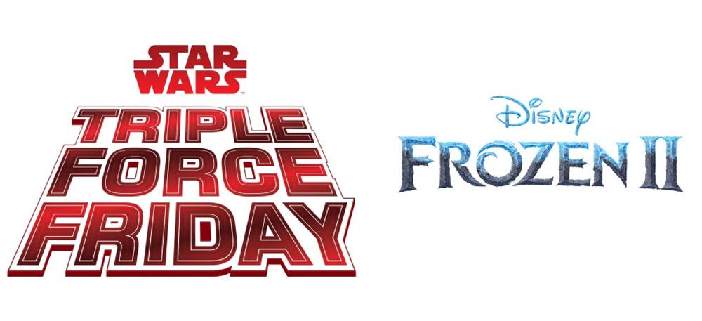 TFF-Frozen
