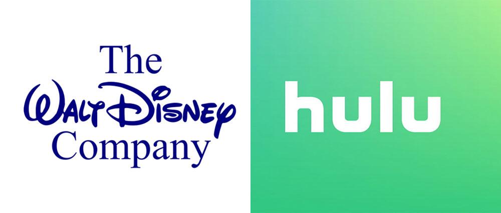 TWDC-Hulu
