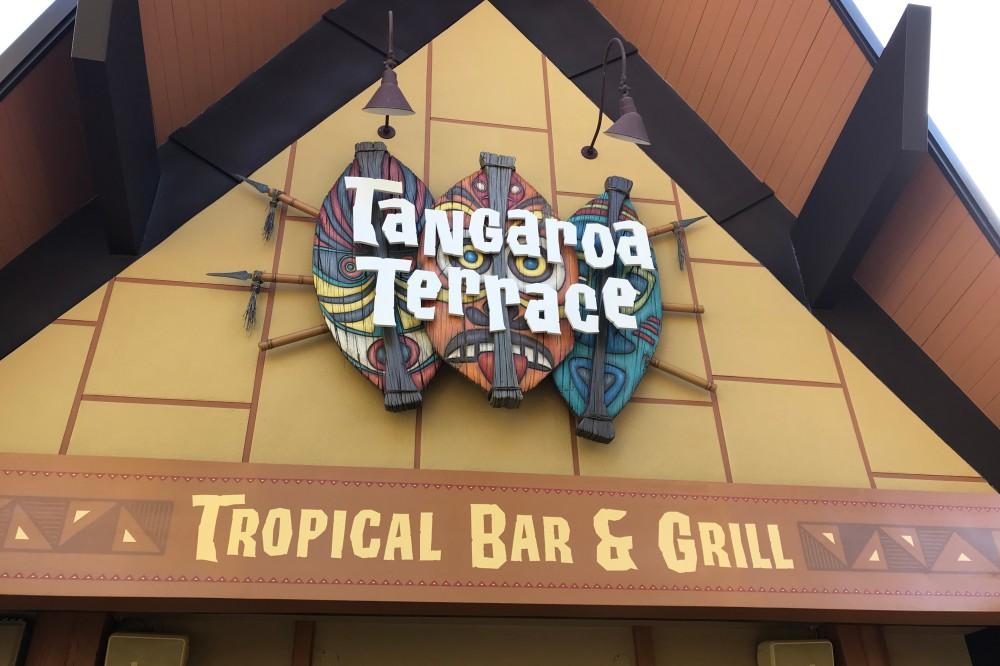 Tangaroa04
