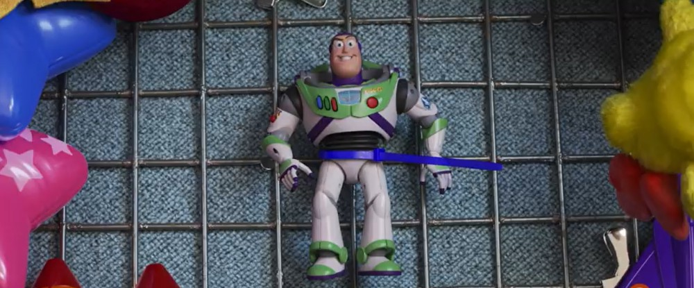 ToyStory402