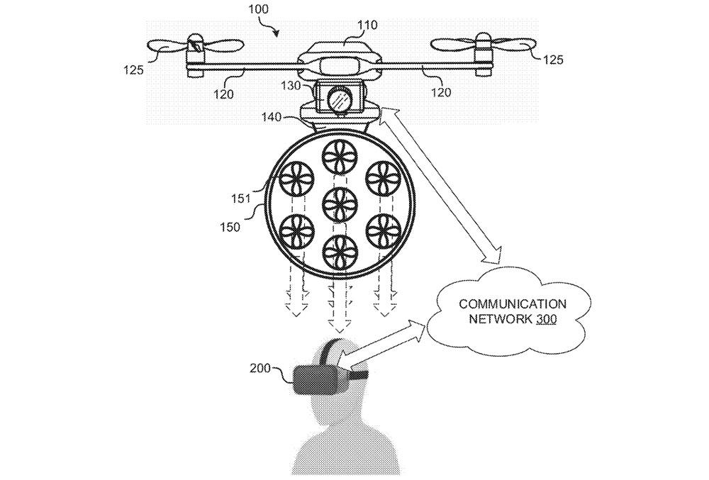 VR-Drones-1