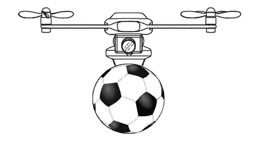 VR-Drones-2