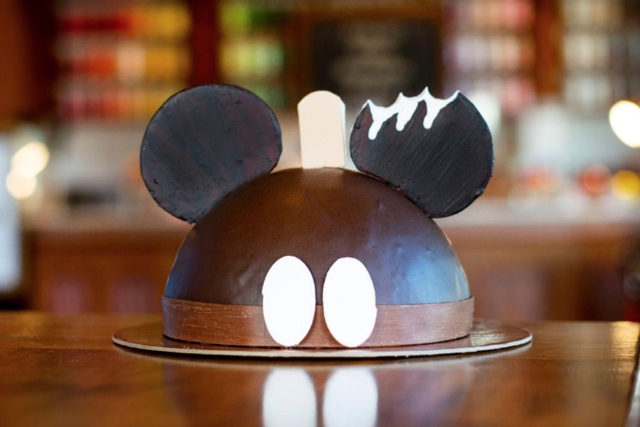 amorettes-mickey-bar-cake