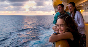 New Discount Offers for DVC Members on Adventures by Disney, Disney Cruise Line