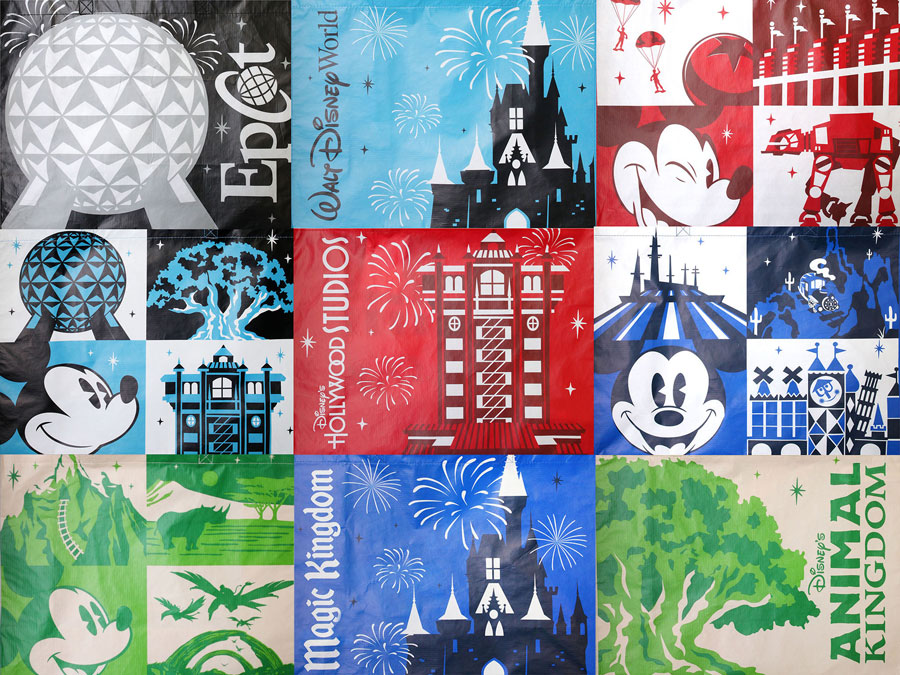 disney-world-reusable-bags