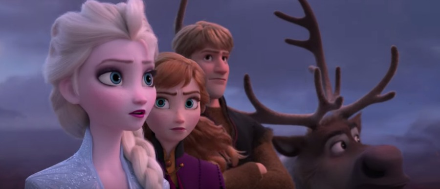 disneys-frozen-2-screenshot